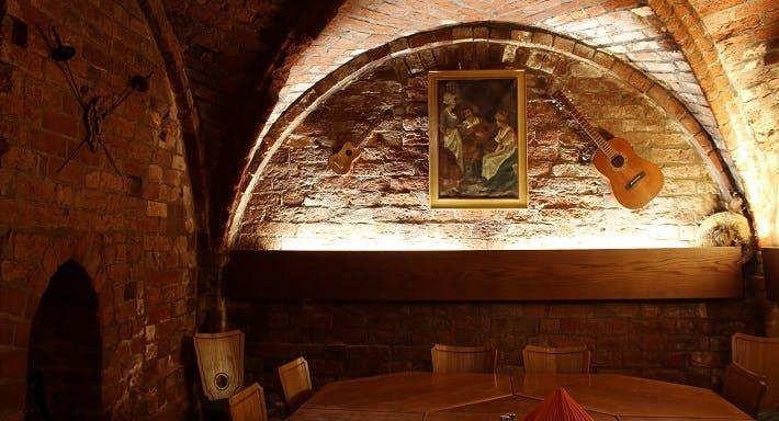 Restaurant Comturei Bremen image 4