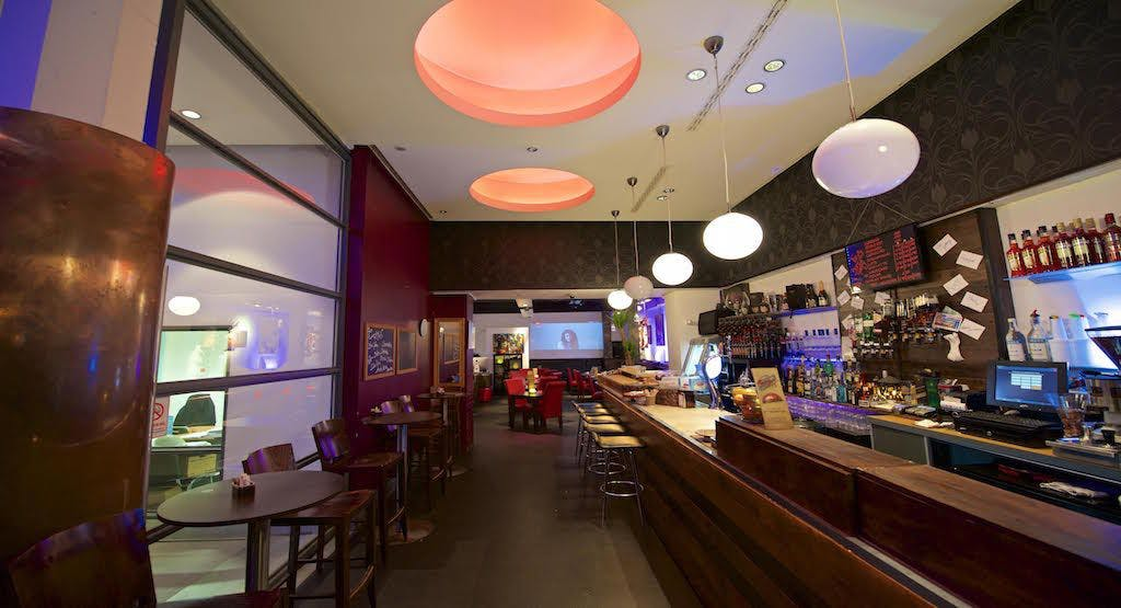 The Bartoli Gallery London image 1