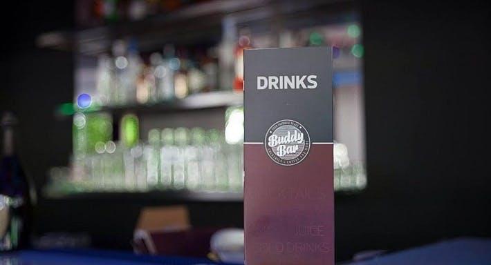 Buddy Bar Essen image 7