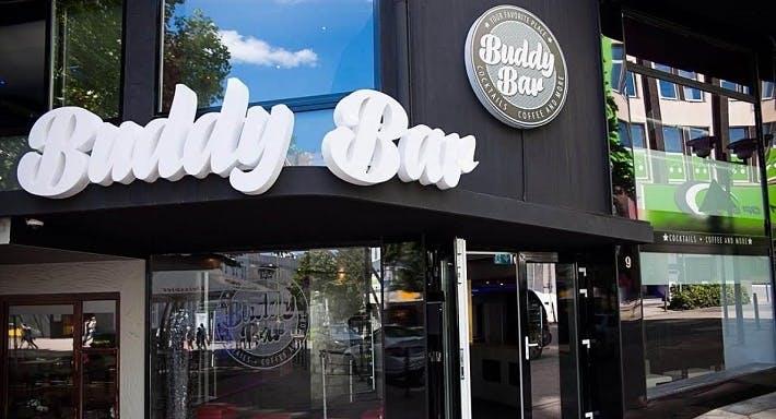 Buddy Bar Essen image 6