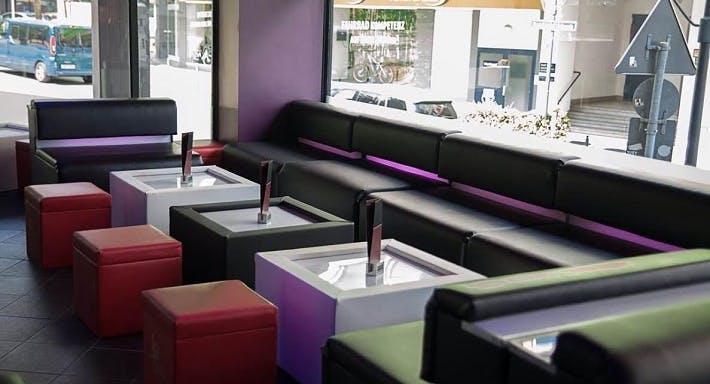 Buddy Bar Essen image 5
