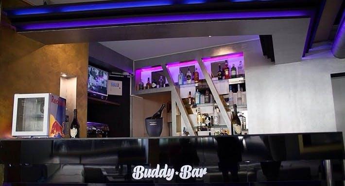 Buddy Bar Essen image 4