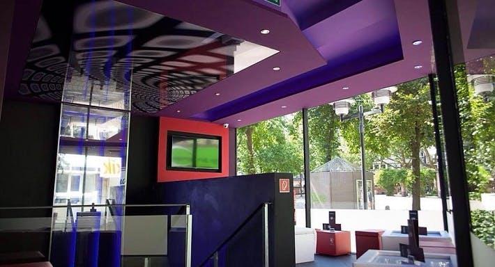 Buddy Bar Essen image 2