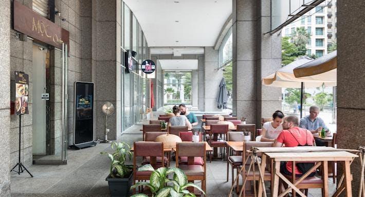 Moc Quan Singapore image 1