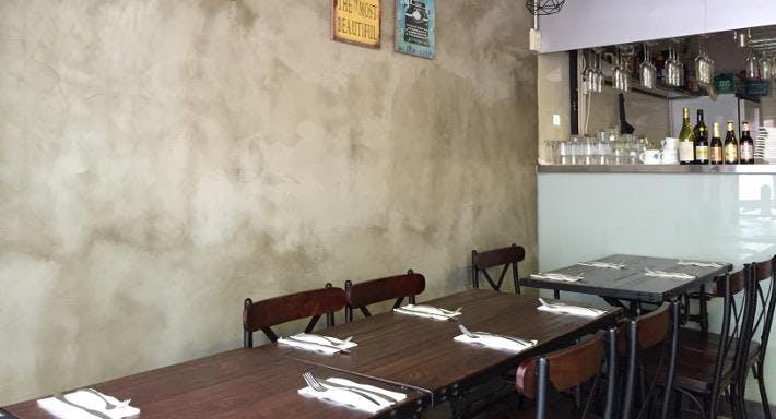 Tasts Kitchen Hong Kong image 5