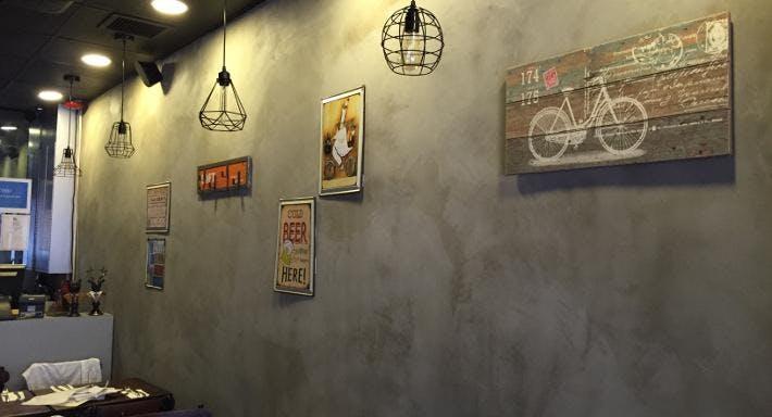 Tasts Kitchen Hong Kong image 4
