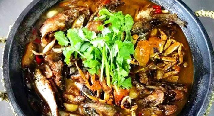 Yan Huai Jiangsu Restaurant Singapore image 3