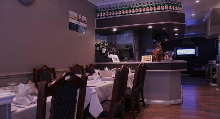 Bombay Lounge - Islington London image 3