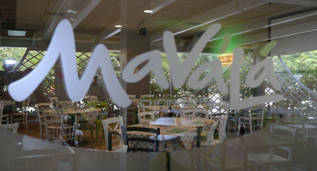 Mavalà Bologna image 1