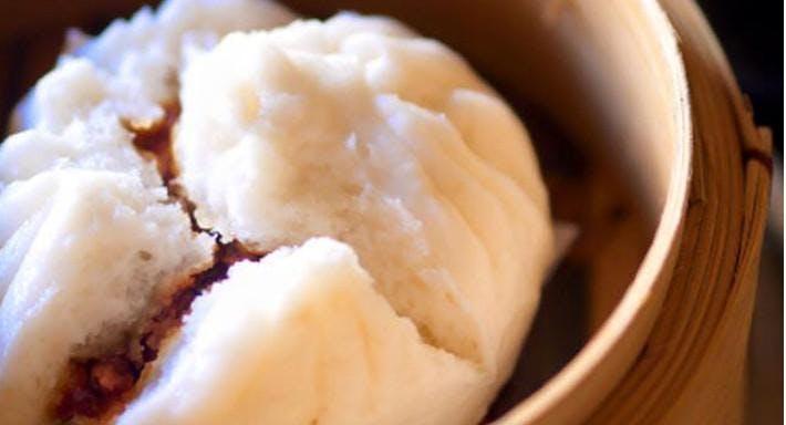 Dumplings and Beer Sydney image 8