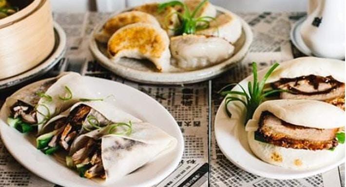 Dumplings and Beer Sydney image 9