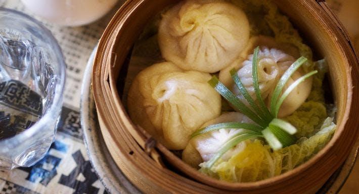 Dumplings and Beer Sydney image 11