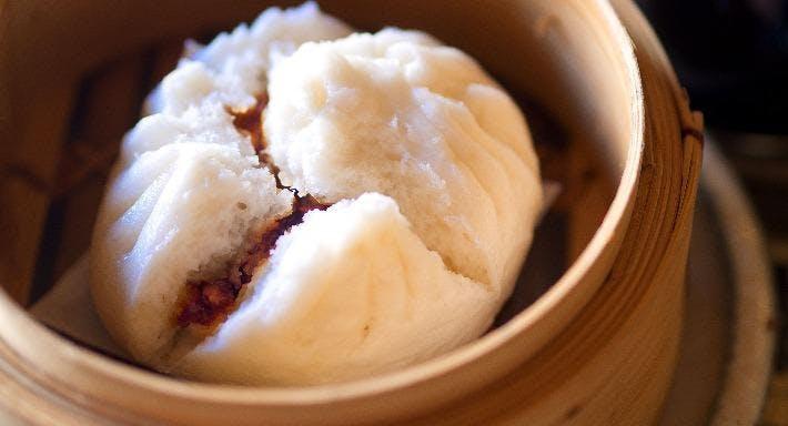 Dumplings and Beer Sydney image 12