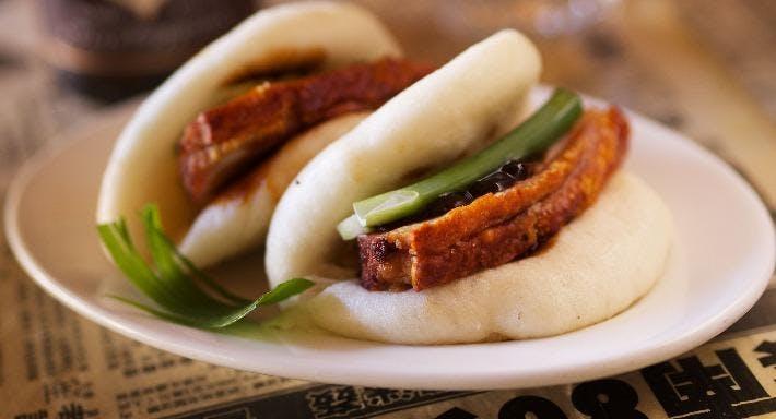 Dumplings and Beer Sydney image 15