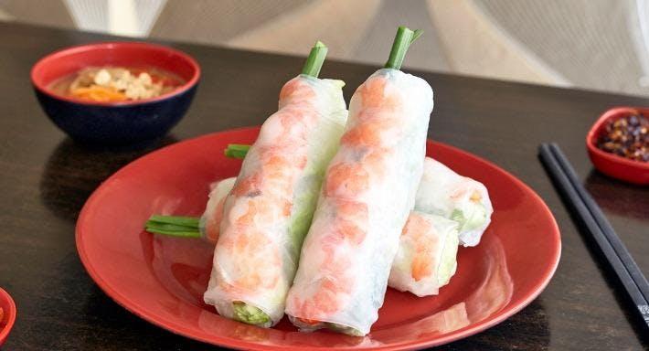 Pho Phd Vietnamese Restaurant Sydney image 2