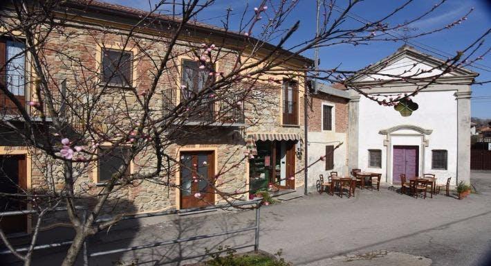 Passaggio In Collina Torino image 2