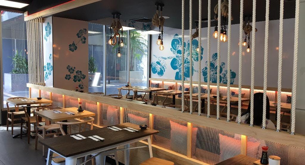 Taisho Japanese Restaurant Sydney image 1