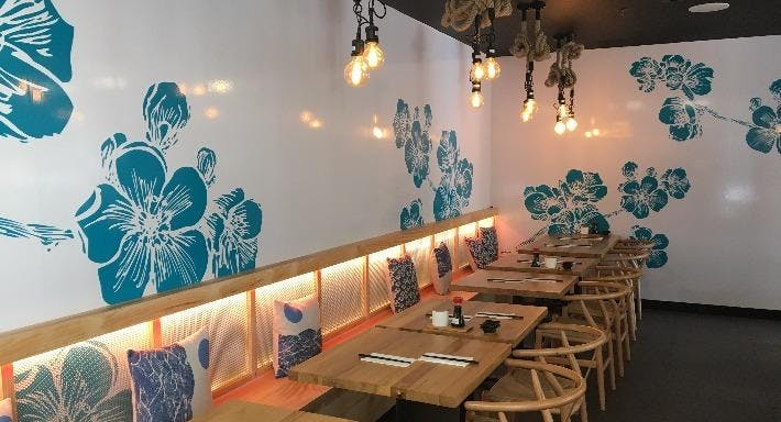 Taisho Japanese Restaurant Sydney image 3