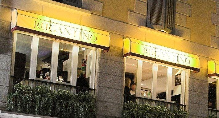 Rugantino Milano image 1