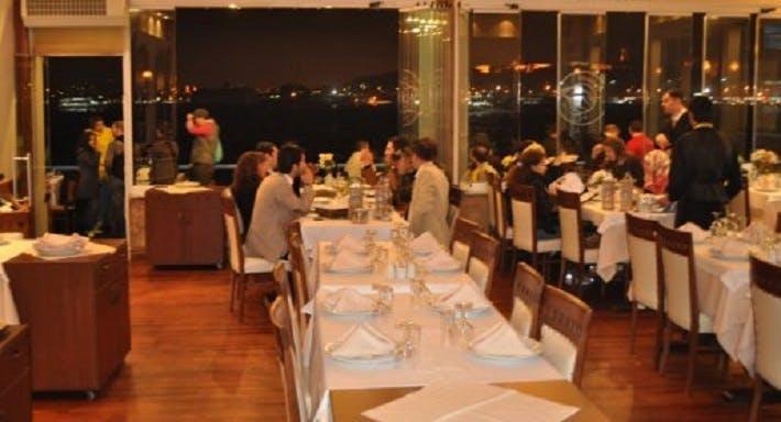 Galapera Restaurant