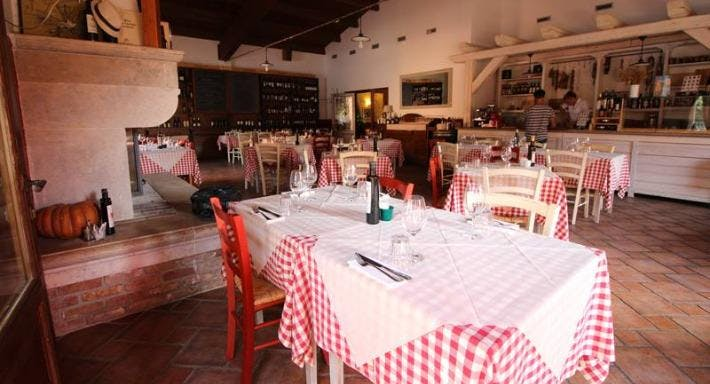 Da Ghigo Livorno image 2