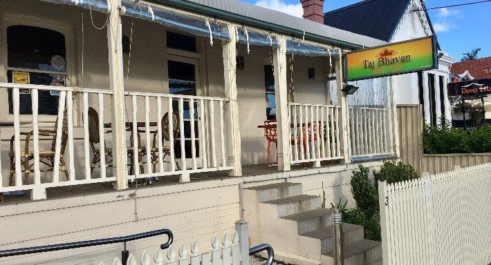 Taj Bhavan Sydney image 2