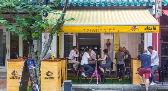 The Brightside Singapore image 1