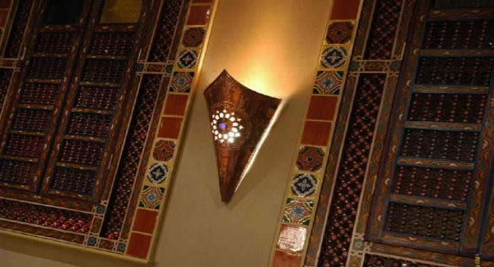 Shabab Leeds image 5