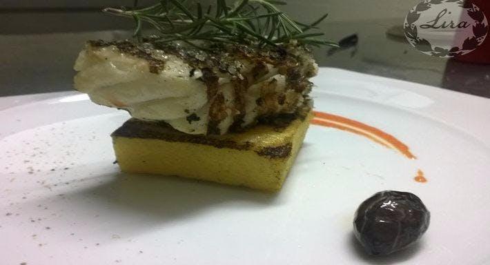 Lira Restaurant Napoli image 3