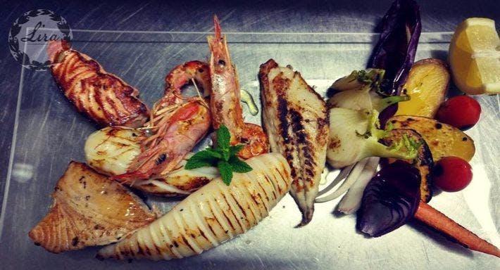 Lira Restaurant Napoli image 2
