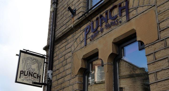 Punch Huddersfield image 2