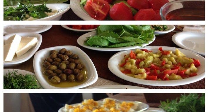 Havan Restaurant İstanbul image 6