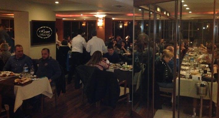 Havan Restaurant İstanbul image 3