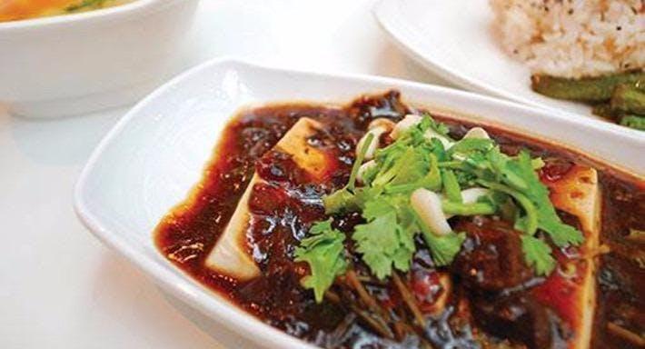 Yuan Vegetarian Bistro Singapore image 13