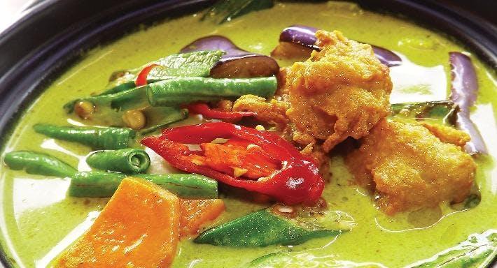 Yuan Vegetarian Bistro Singapore image 9