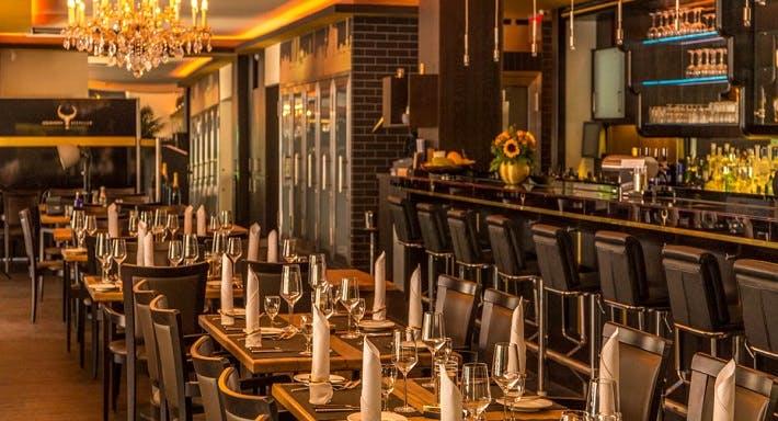 Goldhorn Beefclub Berlin image 3