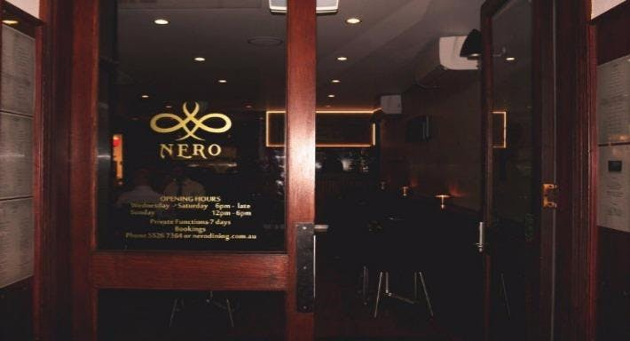 Nero Dining Gold Coast image 2