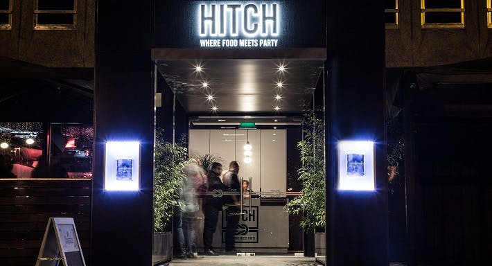 Hitch Luxembourg image 2