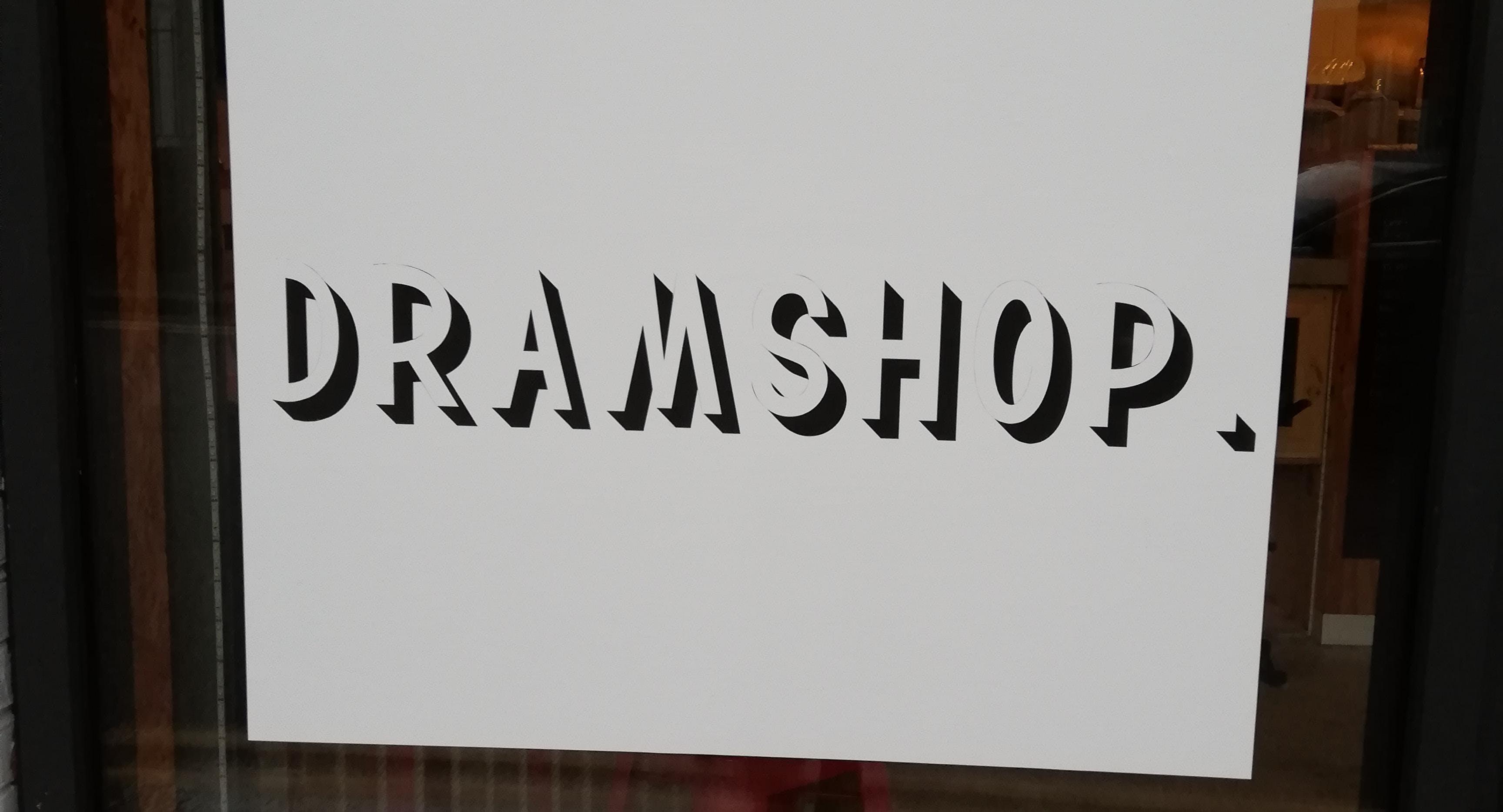 Dramshop Liverpool image 2