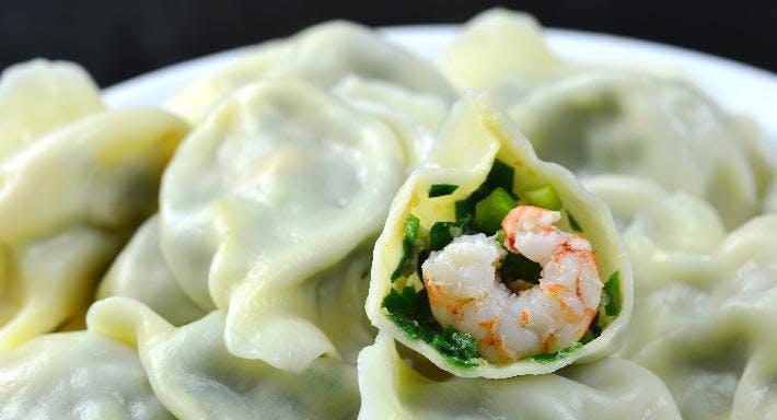 Small Seafood Noodle Singapore image 12