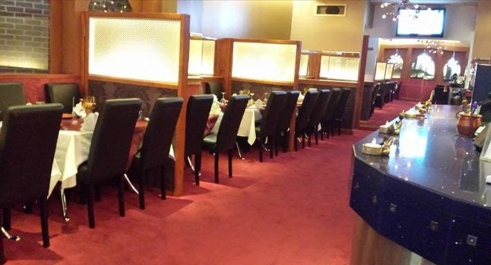 India Grill Loughton image 4
