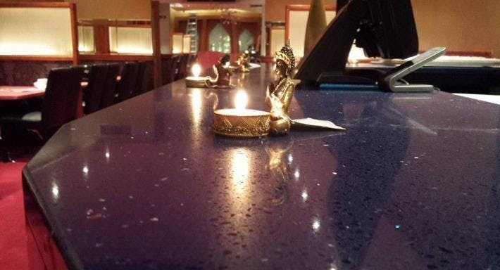 India Grill Loughton image 2