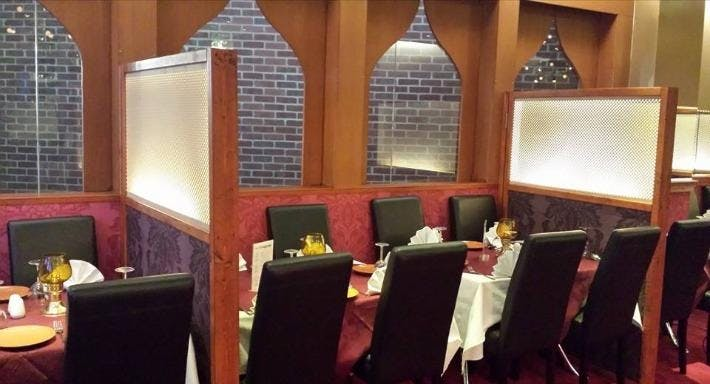 India Grill Loughton image 8