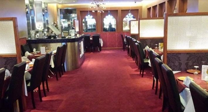 India Grill Loughton image 10