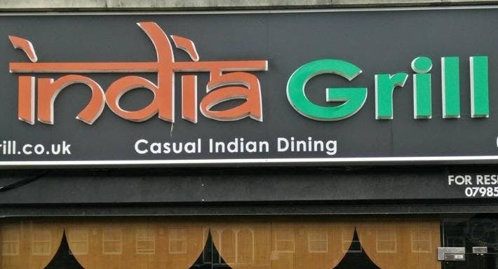 India Grill Loughton image 7