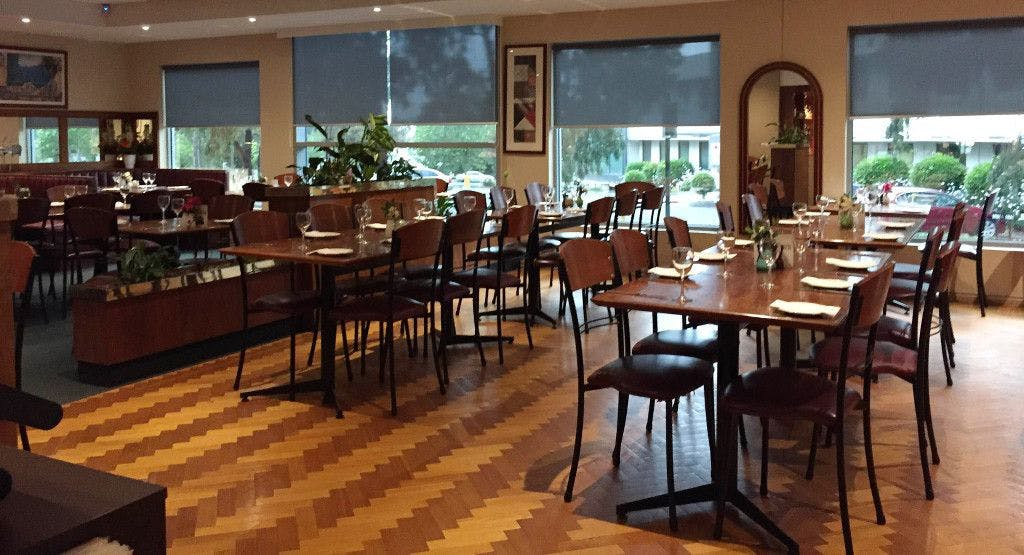 Cafe Oggi Melbourne image 1