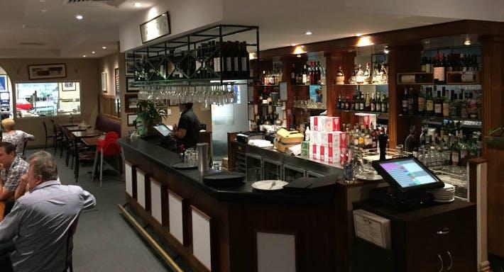 Cafe Oggi Melbourne image 3