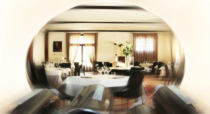 Cascina Lautier Torino image 3