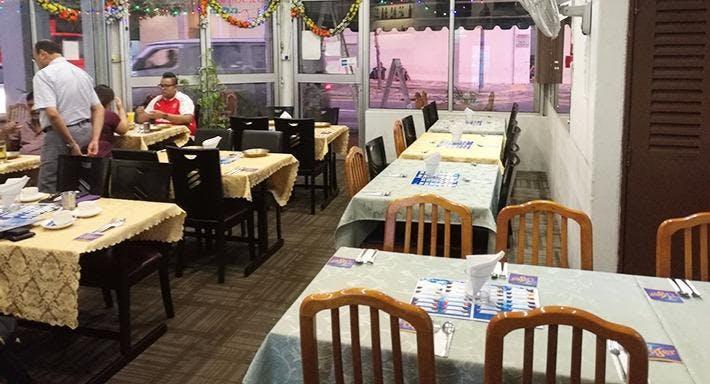 New Everest Kitchen Singapore image 2