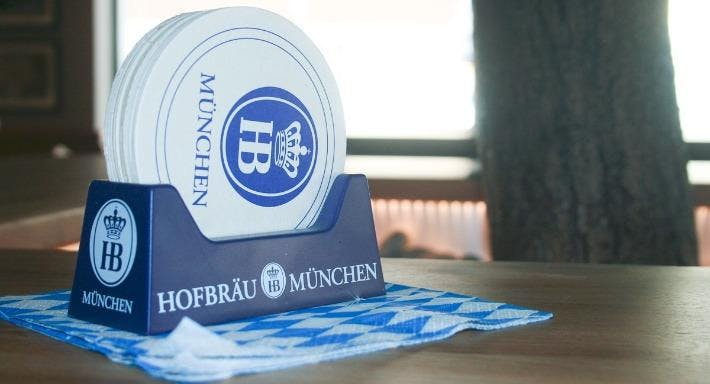 Hofbräu am Ostertor Bad Salzuflen image 9
